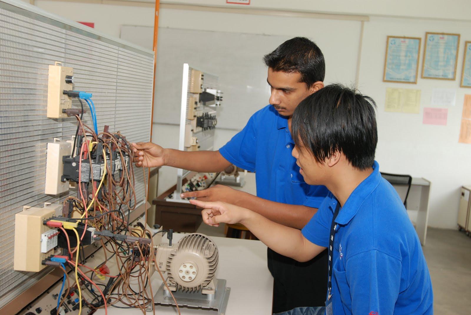 Tương lai của ngành cơ điện tử và cơ hội việc làm