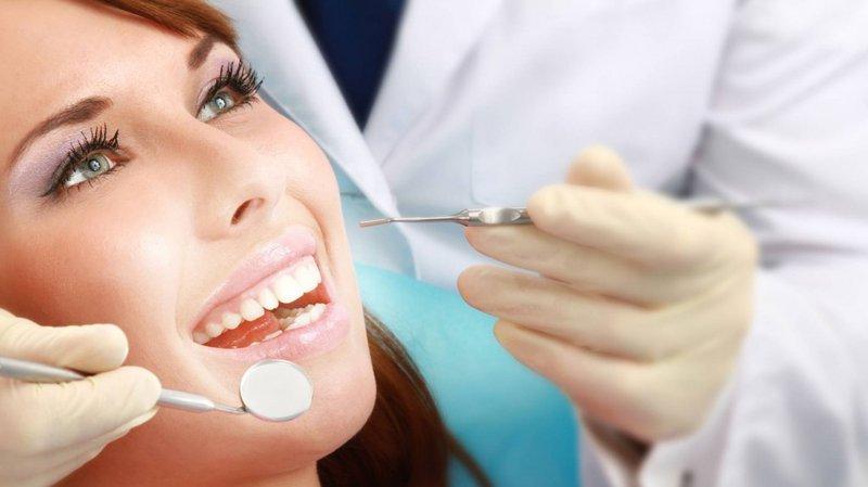 y sĩ chuyên khoa răng hàm mặt học ở đâu