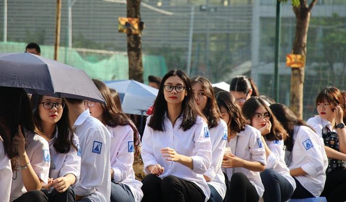 Học trường cao đẳng nào tốt ở Hà Nội?
