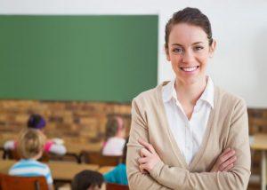 Giáo viên thỉnh giảng là gì?