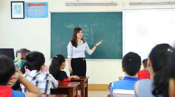 giáo viên thỉnh giảng là gì