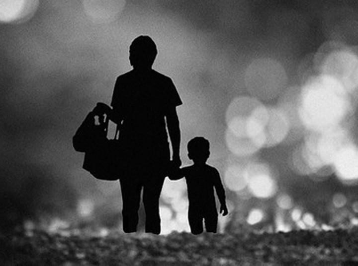 Thơ về cha mẹ hay nhất mà các bạn trẻ cần tìm đọc